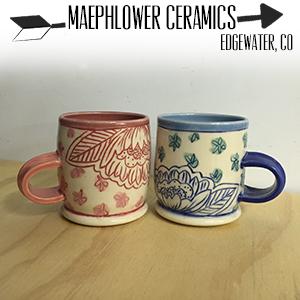 Maephlower Ceramics.jpg