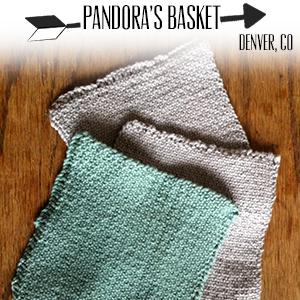 Pandora's Basket.jpg