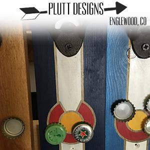 Plutt Designs.jpg