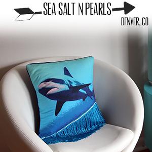 Sea Salt N Pearls.jpg