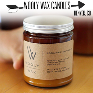 Wooly Wax Candles.jpg