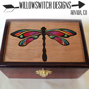 WillowSwitch Designs.jpg