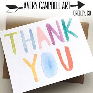 Avery Campbell Art.jpg