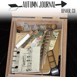 Autumn Journal.jpg