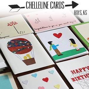 Chelleline Cards.jpg