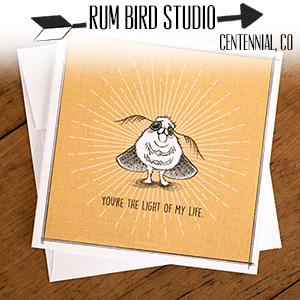 Rum Bird Studio.jpg