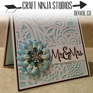 Craft Ninja Studios.jpg