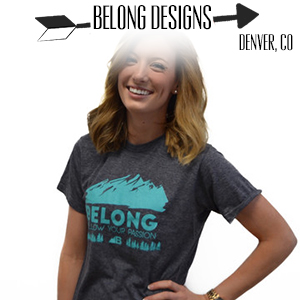 Belong Designs.jpg