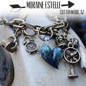 Moraine Estelle.jpg