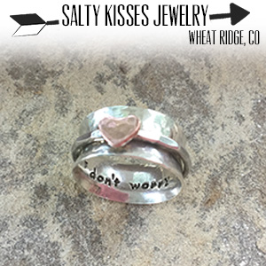 Salty Kisses Jewelry.jpg