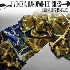 J Venezia Handpainted Silks.jpg