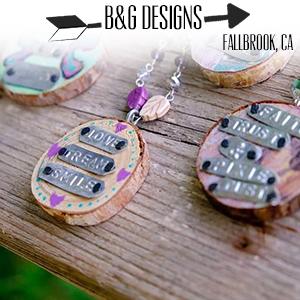 B&G Designs.jpg