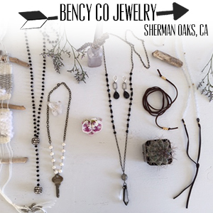 Bency Co Jewelry.jpg