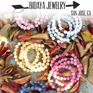 Bidaya Jewelry.jpg