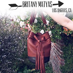 Brittany Matyas.jpg