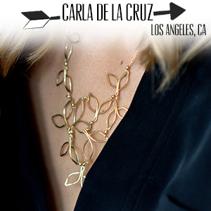 Carla De La Cruz.jpg