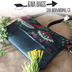 Gaia Bags.jpg