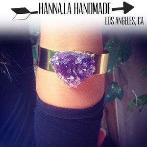 Hanna.LA handmade.jpg
