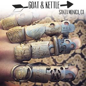 Goat & Kettle.jpg