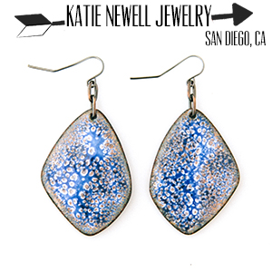 Katie Newell Jewelry.jpg