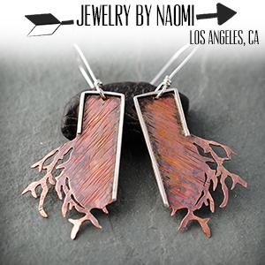 Jewelry by Naomi.jpg