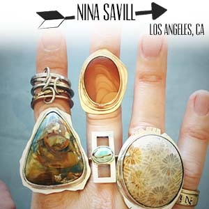 Nina Savill.jpg