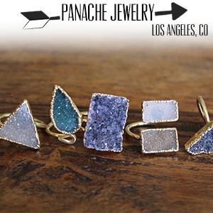 Panache Jewelry.jpg