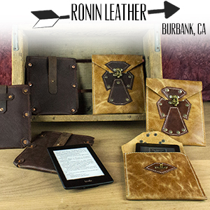 Ronin Leather.jpg