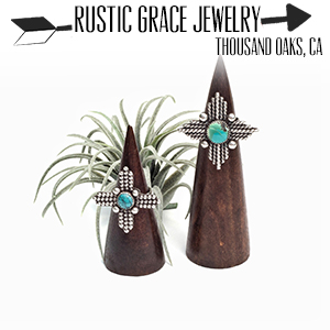 Rustic Grace Jewelry.jpg