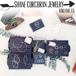 Shane Corcoran Jewelry.jpg