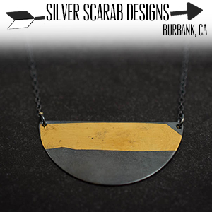 Silver Scarab Designs.jpg