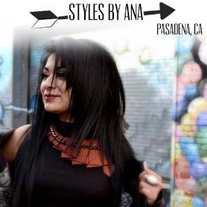 Styles by ana.jpg