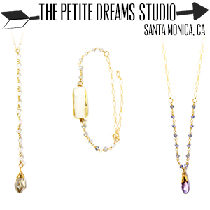The Petite Dreams Studio.jpg