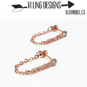 Vi Ling Designs.jpg
