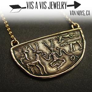 Vis a Vis Jewelry.jpg