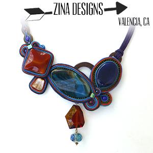 Zina Designs.jpg