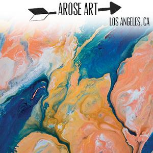 Arose Art.jpg