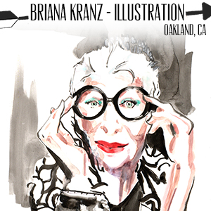 Briana Kranz.jpg