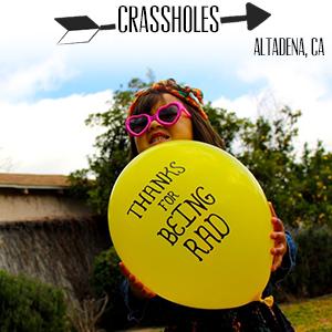 Crassholes.jpg