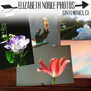 Elizabeth Noble Photos.jpg