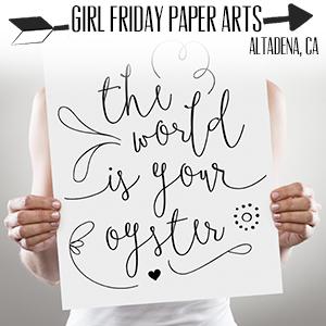 Girl Friday Paper Arts.jpg