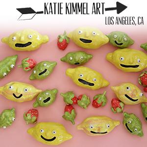 Katie Kimmel Art.jpg