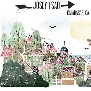 Josey Tsao.jpg