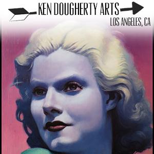 Ken Dougherty Arts.jpg