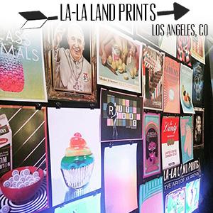 La-La Land Prints.jpg