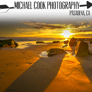 Michael Cook Photography.jpg