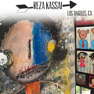 Reza Kassai.jpg