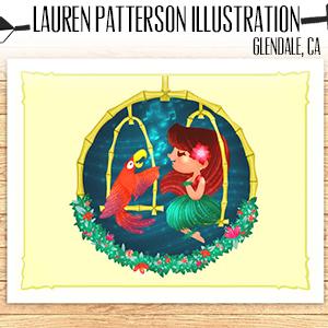 Lauren Patterson Illustration.jpg
