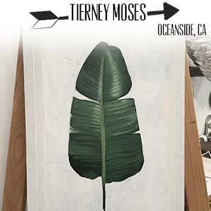 Tierney Moses.jpg
