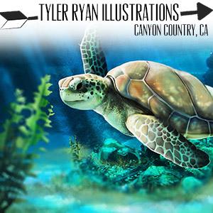 Tyler Ryan Illustrations.jpg